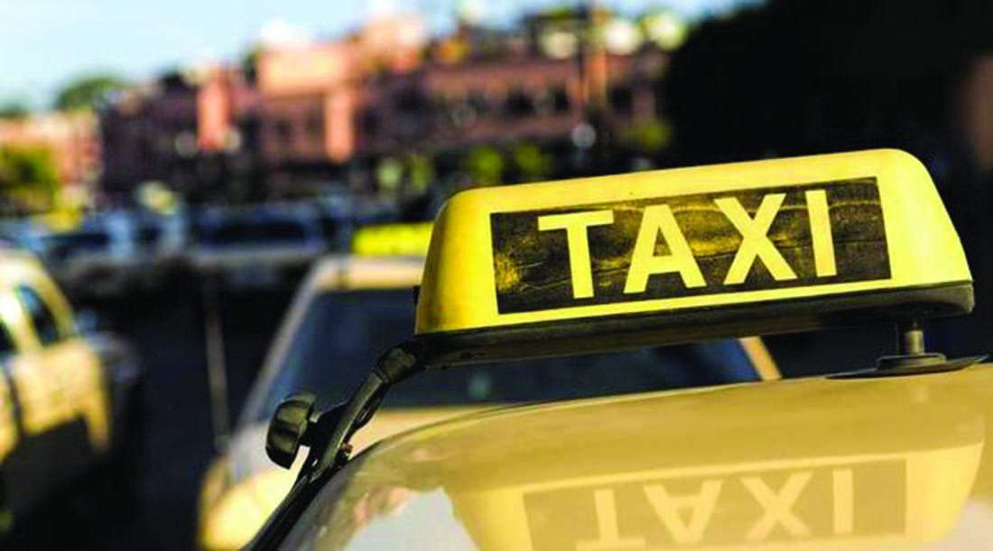 Marrakech se dote de «Taxim», application gratuite pour taxis