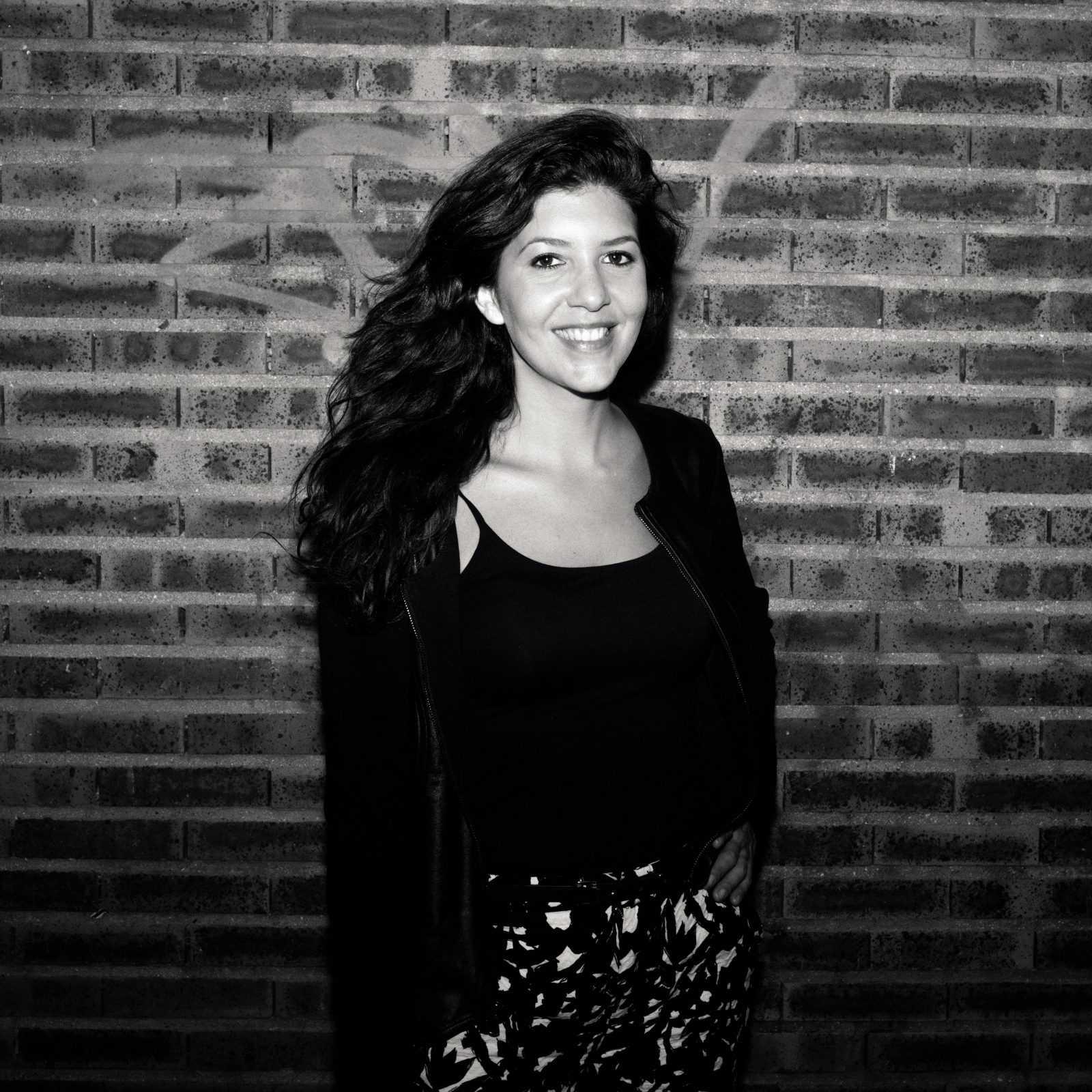 Hommage à la photographe Leïla Alaoui
