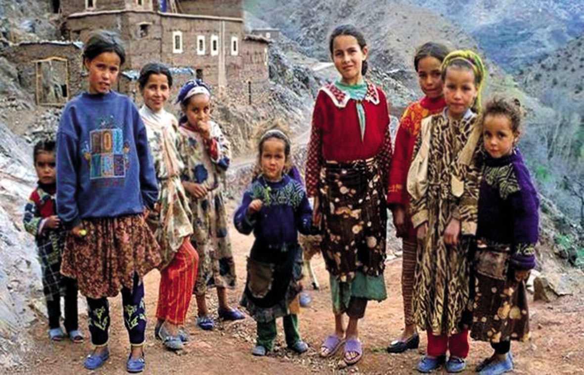 Ouverture d'une antenne Cœur & ACT au Maroc