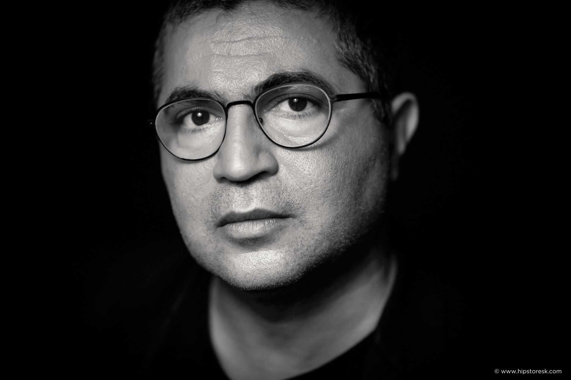 MAHIB BINEBINE et la 6e édition de la Marrakech Biennale Par Anastasia Chelini