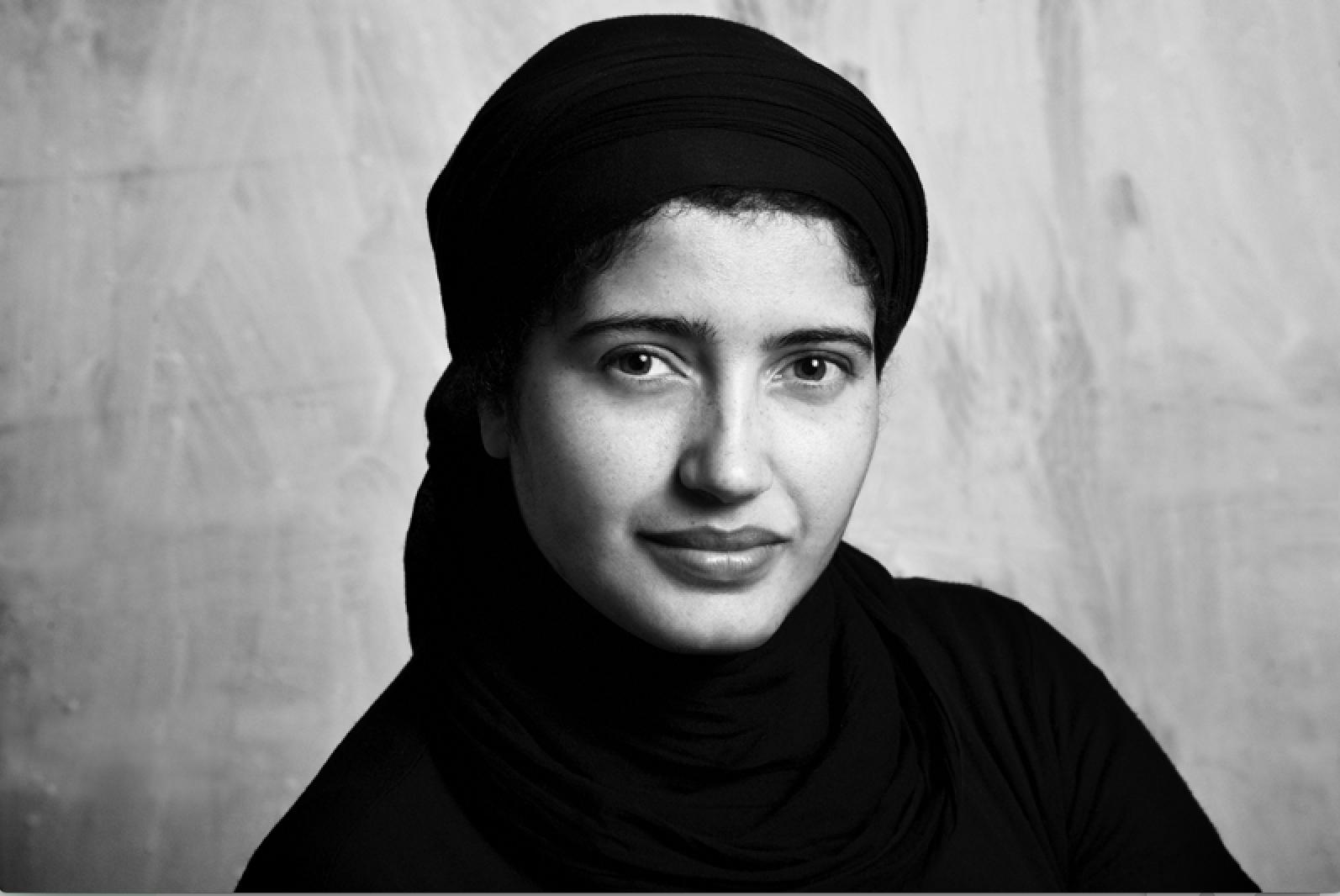 Exposition de photographies signées Leila Alaoui