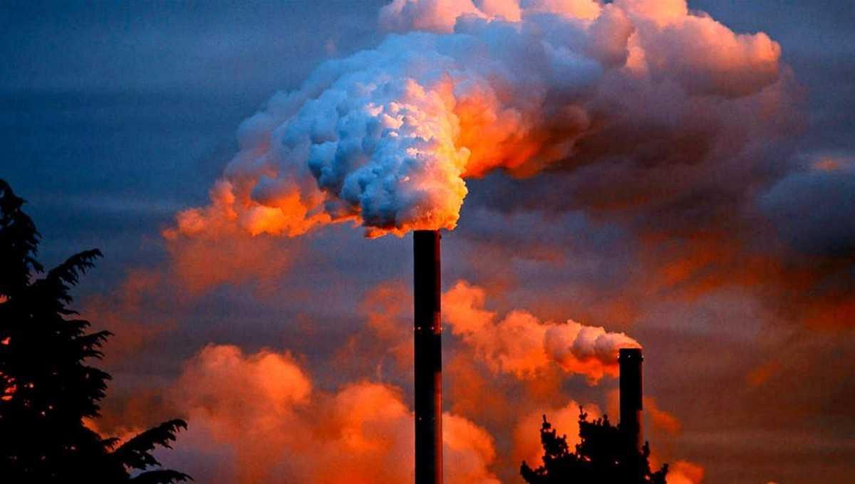 De multiples mesures mises en place pour améliorer la qualité de l'air