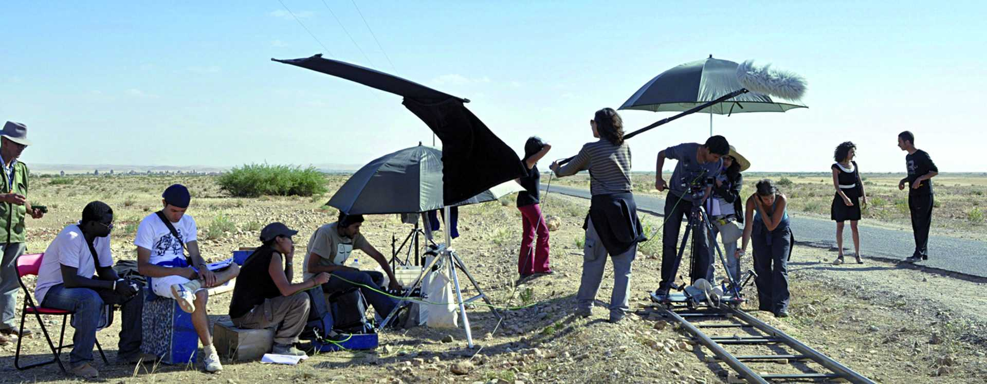 Intégrer l'ESAV Marrakech à la rentrée prochaine