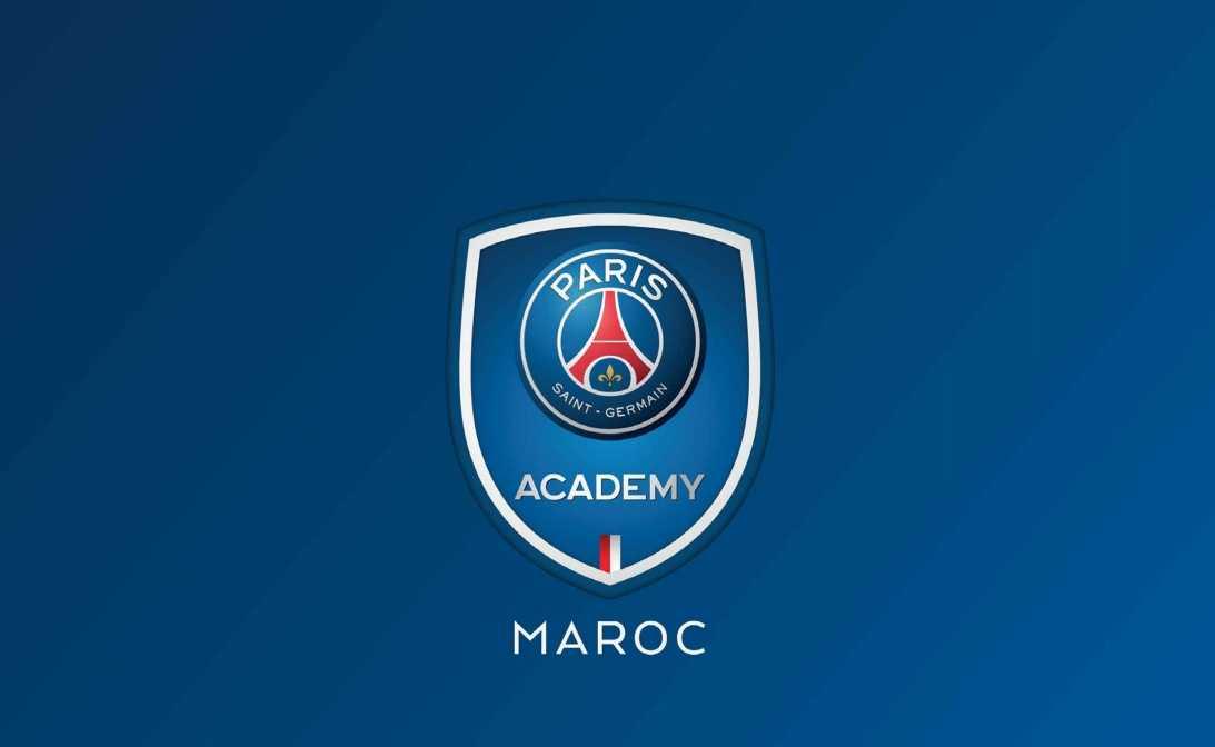 Droit au but avec la PSG Academy